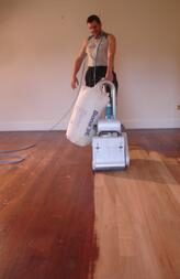Floor Sanding & Finishing services by ( from) professionalists in Ashford Floor Sanding