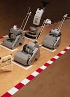 Affordable Floor Sanding Services in Ashford Floor Sanding