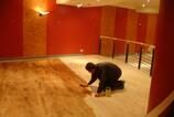 Fantastic Floor Sanding Services in Ashford Floor Sanding