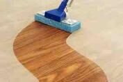 Experienced team in Floor Sanding & Finishing in Ashford Floor Sanding