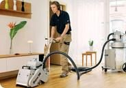 Gap filling & Finishing services provided by trained experts in Ashford Floor Sanding