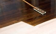 Real samples of floor sanding projects in Ashford Floor Sanding