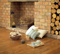 Experts in Floor Sanding & Finishing in Ashford Floor Sanding